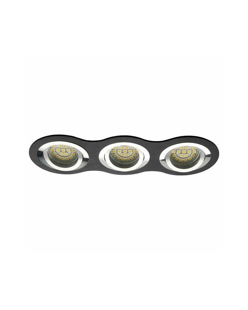 Точечный светильник Kanlux / Канлюкс 19453 SEIDY