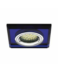 Подробнее о Точечный светильник Kanlux / Канлюкс 18511 MORTA
