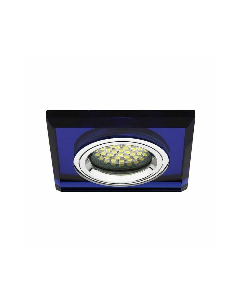 Точечный светильник Kanlux / Канлюкс 18511 MORTA