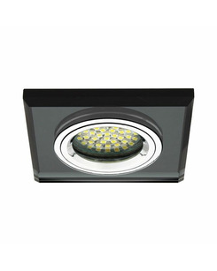 Точечный светильник Kanlux / Канлюкс 18510 MORTA