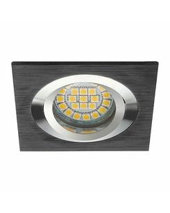 Точечный светильник Kanlux / Канлюкс 18289 SEIDY