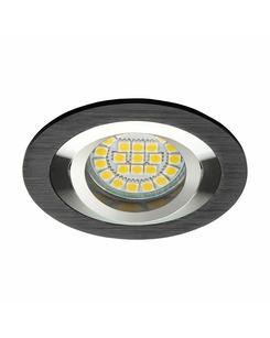 Точечный светильник Kanlux / Канлюкс 18288 SEIDY