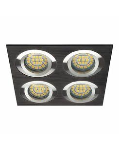 Подробнее о Точечный светильник Kanlux / Канлюкс 18287 SEIDY