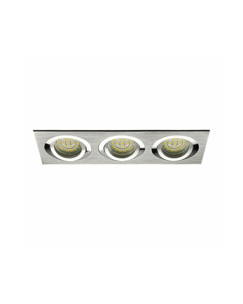 Точечный светильник Kanlux / Канлюкс 18283 SEIDY