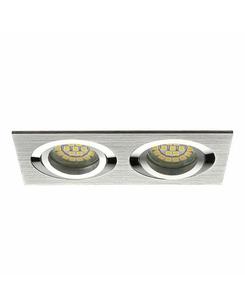 Точечный светильник Kanlux / Канлюкс 18282 SEIDY