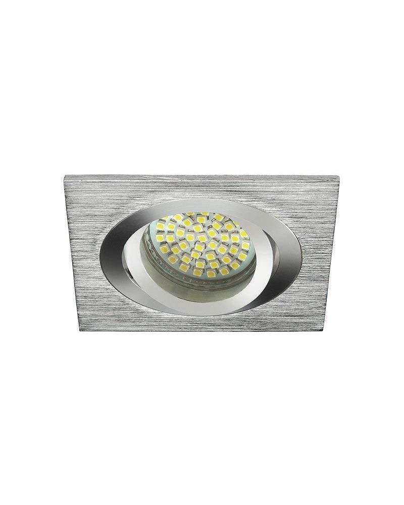 Точечный светильник Kanlux / Канлюкс 18281 SEIDY