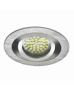 Точечный светильник Kanlux / Канлюкс 18280 SEIDY