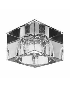 Светильник Kanlux / Канлюкс 8662 TAZA