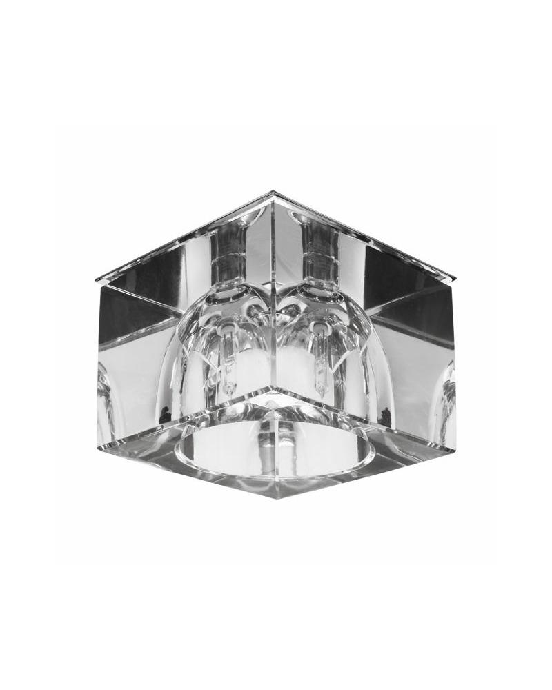 Точечный светильник Kanlux / Канлюкс 8662 TAZA