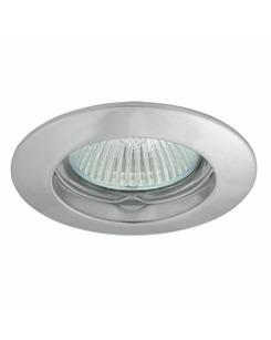 Точечный светильник Kanlux / Канлюкс 2812 VIDI