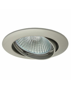 Точечный светильник Kanlux / Канлюкс 2787 VIDI