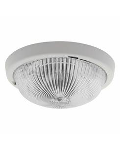 Подробнее о Настенно-потолочный светильник Kanlux / Канлюкс 8050 Sanga