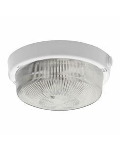 Настенно-потолочный светильник Kanlux / Канлюкс 4260 Tuna