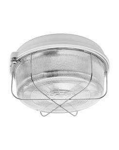 Настенно-потолочный светильник Kanlux / Канлюкс 70525 Ines