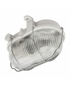 Настенно-потолочный светильник Kanlux / Канлюкс 70522 Milo