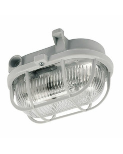 Уличный светильник Kanlux / Канлюкс 70523 Milo