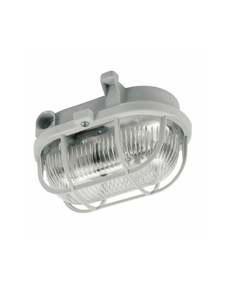 Настенно-потолочный светильник Kanlux / Канлюкс 70523 Milo