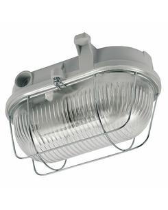 Настенно-потолочный светильник Kanlux / Канлюкс 70524 Hermi