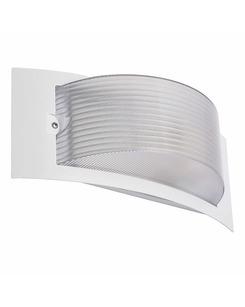 Настенно-потолочный светильник Kanlux / Канлюкс 7025 Turk
