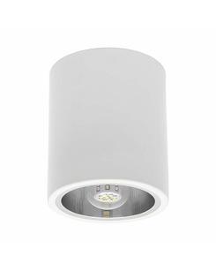 Точечный светильник Kanlux 7211 Nikor