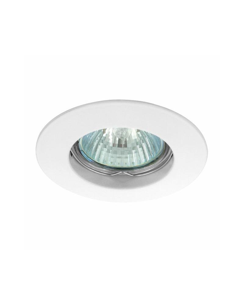 Точечный светильник Kanlux / Канлюкс 2580 Luto
