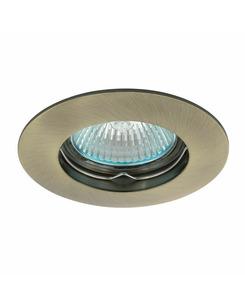Точечный светильник Kanlux / Канлюкс 2584 Luto