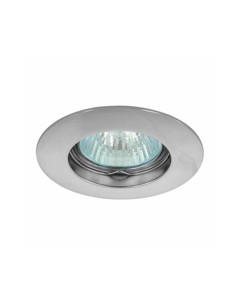 Точечный светильник Kanlux / Канлюкс 2581 Luto