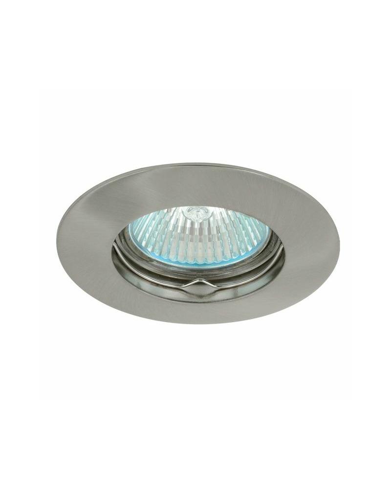 Точечный светильник Kanlux / Канлюкс 2583 Luto