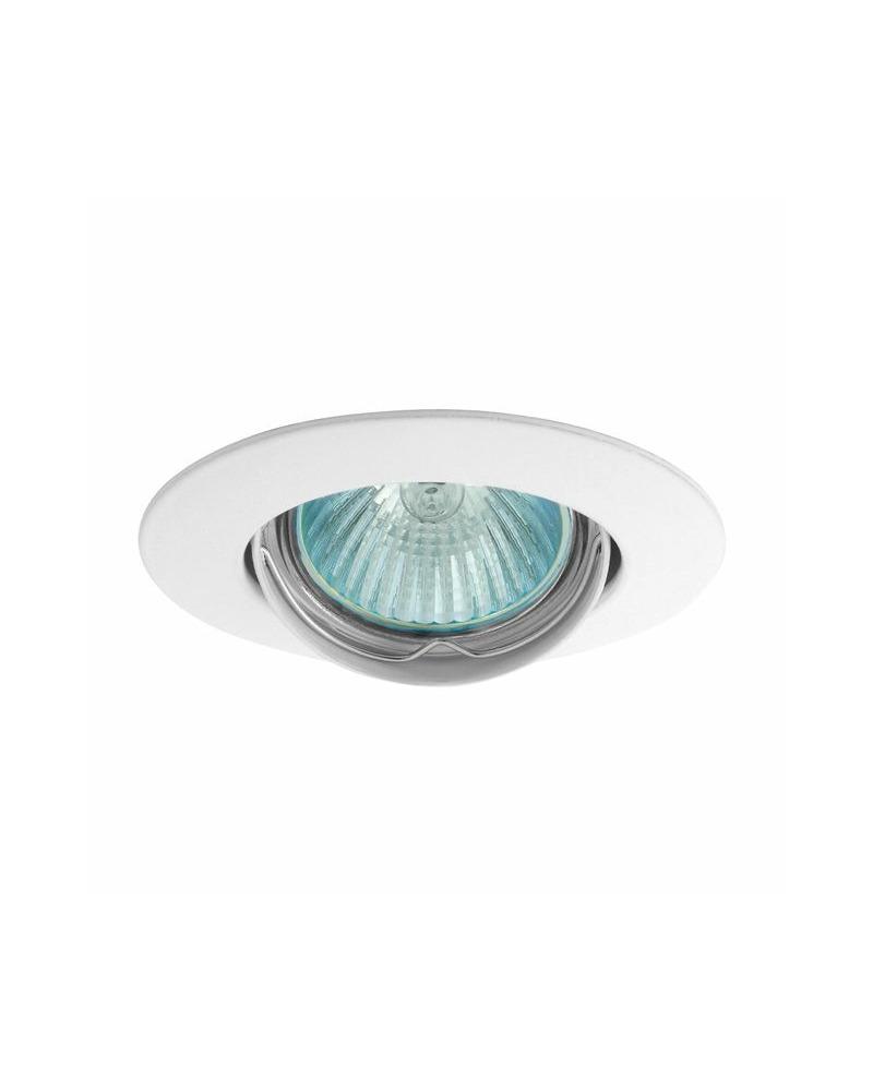 Точечный светильник Kanlux / Канлюкс 2590 Luto