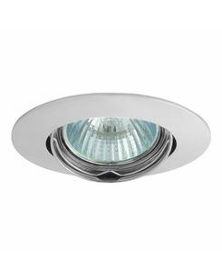 Точечный светильник Kanlux / Канлюкс 2591 Luto