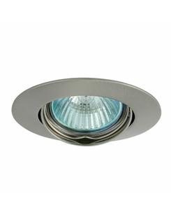 Точечный светильник Kanlux / Канлюкс 2593 Luto