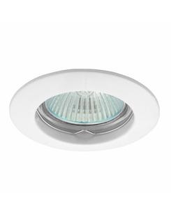 Точечный светильник Kanlux / Канлюкс 2790 Vidi