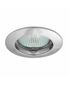 Точечный светильник Kanlux / Канлюкс 2791 Vidi