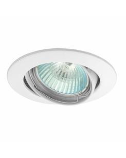 Точечный светильник Kanlux / Канлюкс 2780 Vidi