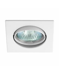 Подробнее о Точечный светильник Kanlux / Канлюкс 2550 Navi