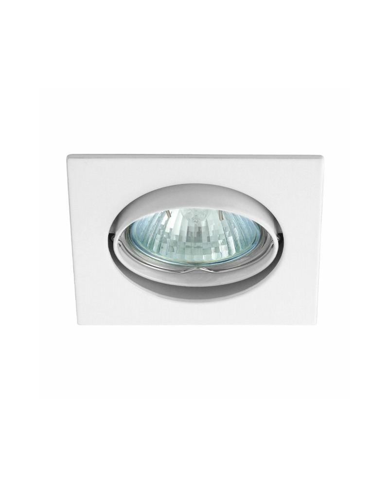 Точечный светильник Kanlux / Канлюкс 2550 Navi