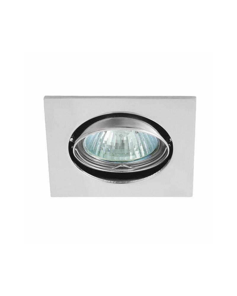 Точечный светильник Kanlux / Канлюкс 2551 Navi