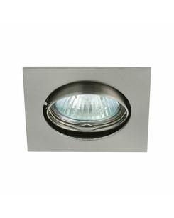 Точечный светильник Kanlux / Канлюкс 2553 Navi