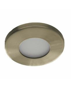 Точечный светильник Kanlux / Канлюкс 4710 Marin