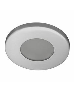 Точечный светильник Kanlux / Канлюкс 4703 Marin