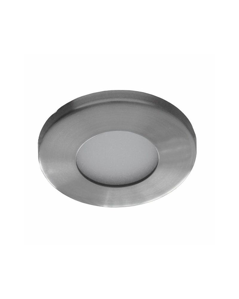 Точечный светильник Kanlux / Канлюкс 4704 Marin