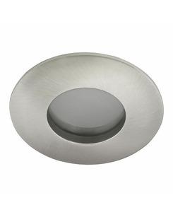 Точечный светильник Kanlux / Канлюкс 4706 Qules