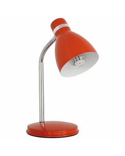 Настольная лампа Kanlux / Канлюкс 7563 Zara