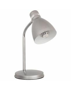 Настольная лампа Kanlux / Канлюкс 7560 Zara