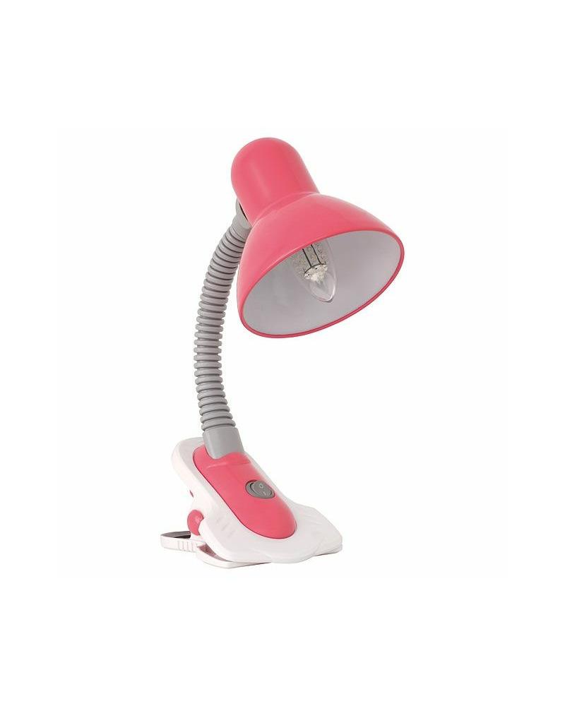 Настольная лампа Kanlux / Канлюкс 7153 Suzi