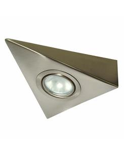 Светильник мебельный Kanlux / Канлюкс 4381 Zepo
