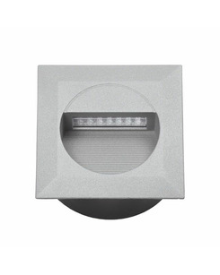 Уличный светильник Kanlux / Канлюкс 4681 Linda