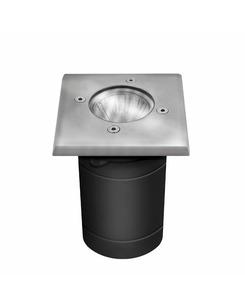 Грунтовый светильник Kanlux / Канлюкс 7171 Berg