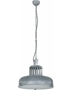 Подвесной светильник Nowodvorski / Новодворски 5534 INDUSTRIAL