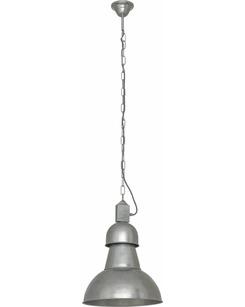 Подробнее о Подвесной светильник Nowodvorski / Новодворски 5068 HIGH-BAY